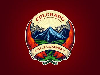 Logo artwork Premium quality Artgraris